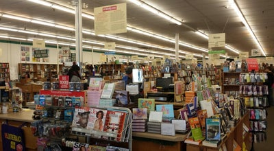 Photo of Bookstore Half Price Books at 1002 Westport Rd., Kansas City, MO 64111, United States