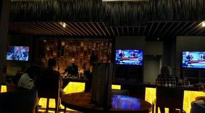 Photo of Sushi Restaurant Dusk Bar Sushi at Pelican Bay, FL, United States