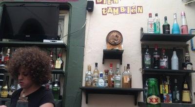 Photo of Cafe Casa Corazón at Venustiano Carranza, Aguascalientes, Mexico