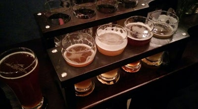 Photo of Brewery Kansas City Bier Company at 310 W 79th St, Kansas City, MO 64114, United States