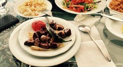 Photo of Diner Sorgun Hacinin Yeri Et Lokantası at Sorgun, Turkey