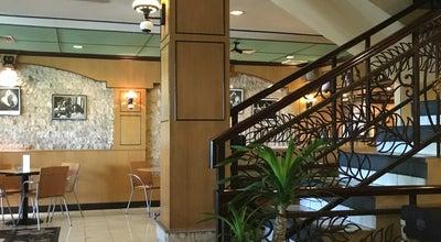 Photo of Bakery Bali Bakery (Patisserie & Cafe) at Jl. Hayam Wuruk No. 181, Denpasar, Indonesia