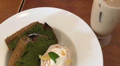 Photo of Italian Restaurant NAKAMURAYA at Japan