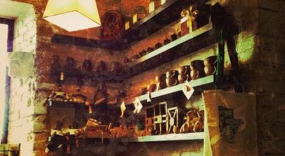 Photo of Coffee Shop Говорить Івано-Франківськ / Hovoryt Ivano-Frankivsk at Пл. Ринок, 8, Івано-Франківськ 76000, Ukraine