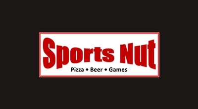 Photo of Pizza Place Sports Nut Pizza at 1820 Hamner Ave, Norco, CA 92860, United States