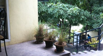 Photo of Cafe Truffles Cafe at Plot No 376, Road 10, Jubilee Hills, Hyderabad 500033, India