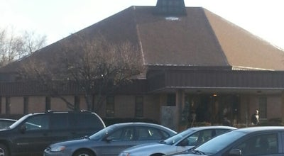 Photo of Church St Dominic Roman Catholic Parish at 440 E Briarcliff Rd, Bolingbrook, IL 60440, United States