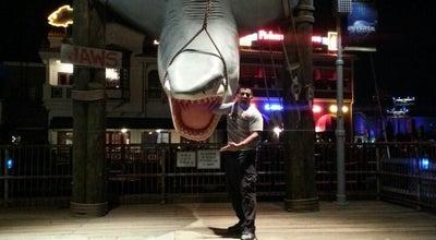 Photo of Historic Site Jaws at Orlando, FL 32819, United States