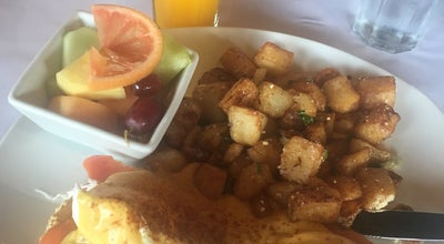 Photo of Breakfast Spot KITCHEN73 at 45a Brunswick, Dollard-des-Ormeaux, QC, Canada