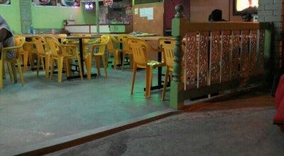 Photo of Asian Restaurant Sri Pondok Labu Tomyam at Jalan Lunas, Kulim 09000, Malaysia