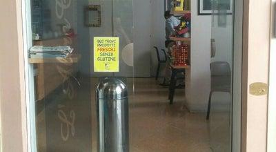 Photo of Cafe L'Altro Caffè at C.so Mazzini, 54/4, Faenza, Emilia-Romagna 48018, Italy