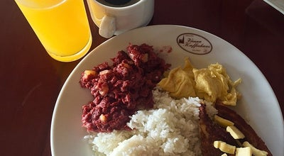 Photo of Cafe Vienna Kaffeehaus at A.s. Fortuna, Cebu City 6000, Philippines