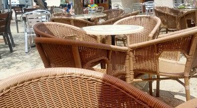 Photo of Cafe Molinet de Cafè at C. Sant Nicasi, 2, Gavà 08850, Spain