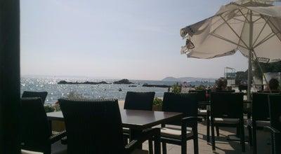 Photo of Bar Caffe bar Ovčice at Put Firula 4, Split 21000, Croatia