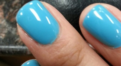 Photo of Nail Salon Regal Nails at 1360 Eastlake Pkwy, Chula Vista, CA 91915, United States