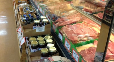 Photo of Butcher McGonigle's Market at 1307 W 79th St, Kansas City, MO 64114, United States