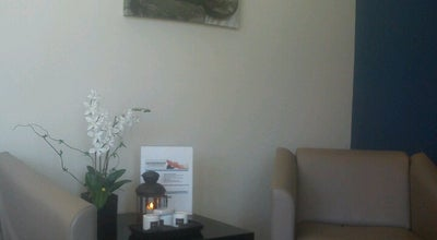 Photo of Spa Hand & Stone Massage and Facial Spa at 7397 Ne Butler Street, Hillsboro, OR 97124, United States