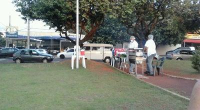 Photo of BBQ Joint Espetinho do Edy at R. Lucélia, 85, Campo Grande 79004-550, Brazil