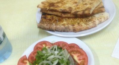 Photo of Steakhouse Köfteci Enişte at Hamitabat Mahallesi, Turkey
