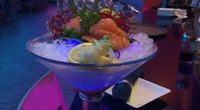 Photo of Sushi Restaurant Sky Thai Sushi at 350 E Las Olas Blvd #130, Fort Lauderdale, FL 33301, United States