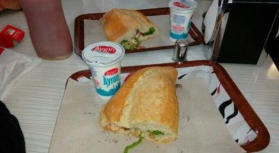 Photo of Diner Beyoglu Döner at Çumra, Turkey
