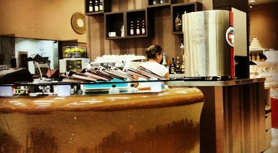 Photo of Cafe Nougat at Shopping Itália, Curitiba 80010-020, Brazil