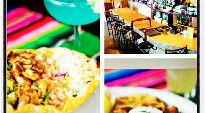 Photo of Mexican Restaurant Margaritas Mexican Grill at 23320 Valencia Blvd, Santa Clarita, CA 91355, United States