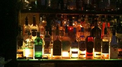 Photo of Lounge Casa Bar at Rodriguez Peña 1150, Buenos Aires 1020, Argentina