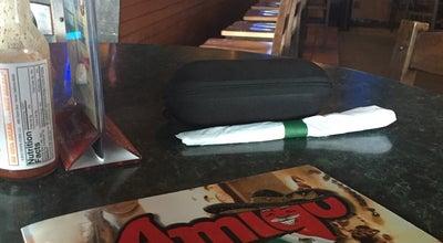 Photo of Mexican Restaurant Amigo's Mexican Restaurant at 5450 Hwy 153, Hixson, TN 37343, United States