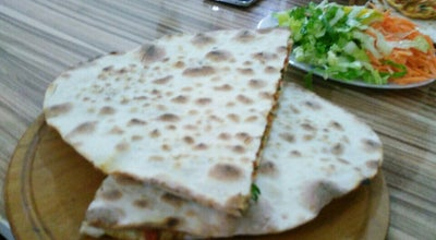 Photo of BBQ Joint Ezel Pide Lahmacun at Turkey