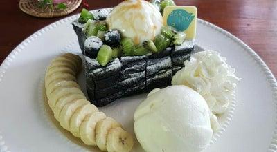 Photo of Dessert Shop BAR I TIM at Thailand