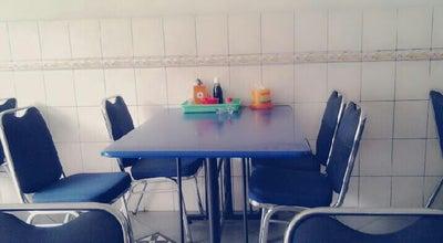 Photo of Ramen / Noodle House Rumah Makan Tetap Segar at Jl. Mayjen Ryacudu No. 2, Metro 34111, Indonesia