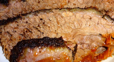 Photo of Korean Restaurant Kimchi Smoke BBQ Shack at 49 W Church St, Bergenfield, NJ 07621, United States