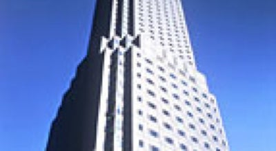 Photo of Hotel セルリアンタワー東急ホテル (Cerulean Tower Tokyu Hotel) at 桜丘町26-1, 渋谷区 150-8512, Japan