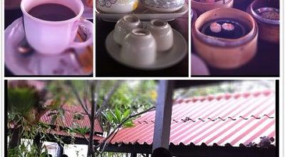 Photo of Dim Sum Restaurant ร้านติ่มซำเจ๊แดง at Thailand