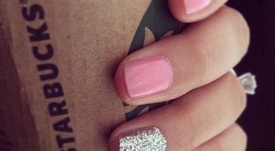 Photo of Nail Salon Nail Safari at Shipyard Blvd, Wilmington, NC 28412, United States