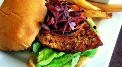 Photo of American Restaurant Pint House Bar & Grill at 265 S Main St, Yuma, AZ 85364, United States