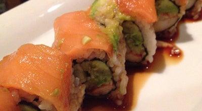 Photo of Sushi Restaurant Sushi Masa at 5837 Essen Ln, Baton Rouge, LA 70810, United States