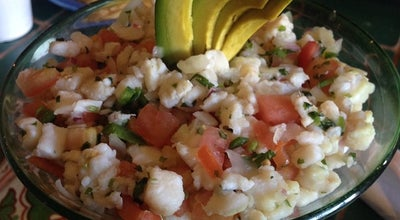 Photo of Mexican Restaurant El Azteca Taqueria at 4006 Foothills Blvd #103, Roseville, CA 95747, United States
