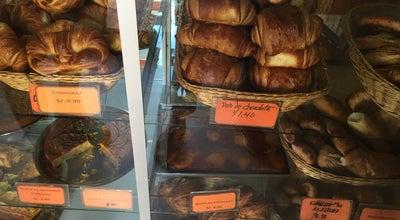 Photo of Bakery Qosqo Maki at Tullumayo 483, Cusco, Peru
