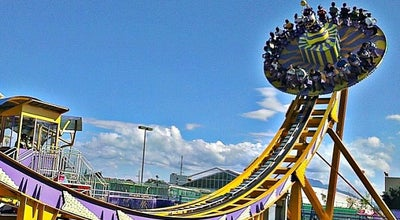 Photo of Theme Park Enchanted Kingdom at San Lorenzo Rd., Sta. Rosa, Philippines