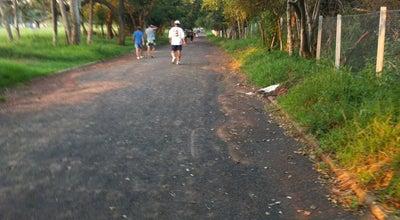 Photo of Park Parque del Guairá at Ruta 8, villarrica, Paraguay