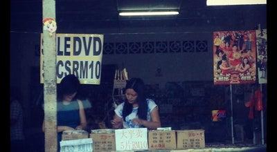 Photo of Farmers Market Simee Pasar at Malaysia