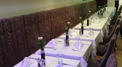 Photo of Italian Restaurant Ristorante Luigi at Hauptplatz, Wiener Neustadt 2700, Austria