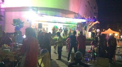 Photo of Bowling Alley Premium Lanes at Kuantan Plaza, Kuantan, Malaysia