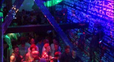 Photo of Gay Bar Club NYX at Reguliersdwarsstraat 42, Amsterdam 1017 BM, Netherlands