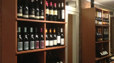 Photo of Wine Shop Chabrol Wines at Overtoom 444-446, Amsterdam 1054 JW, Netherlands