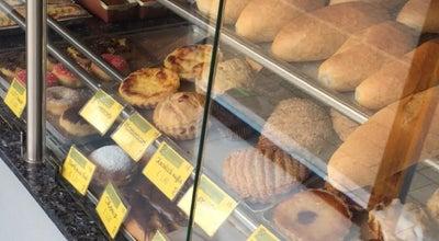 Photo of Bakery Bakkerij Rudi at Stationstraat, Hamme, Belgium