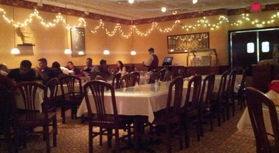 Photo of Indian Restaurant Ashoka Indian Cuisine at 3642 Rochester Rd, Troy, MI 48083, United States