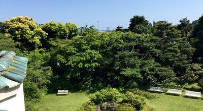 Photo of History Museum 小田原文学館 at 南町2-3-4, 小田原市 250-0013, Japan